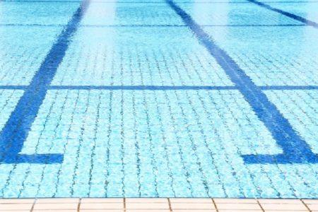 タイ面白ニュース!ネットを使っての水泳授業!?&大麻料理
