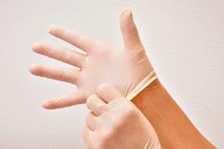 タイ最新ニュース!使用済み医療手袋再販売&未成年性的虐待オージー