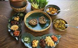 辛さが魅力!バンコクのお薦めタイ南部専門料理レストラン