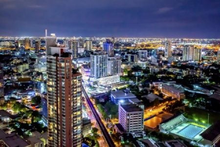 タイ在住者にとって面倒な「90日レポート」がなくなる?!