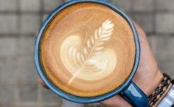 タイ地元メディアお薦めのカフェ・チェーンはどこ?