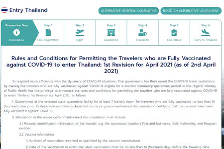 タイ入国手順が容易になるサイト&サムイ島がベストアイランド15に