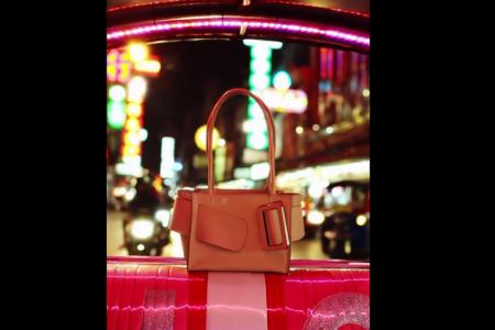 タイのファッションブランド、貧困を弄んだと非難浴びる