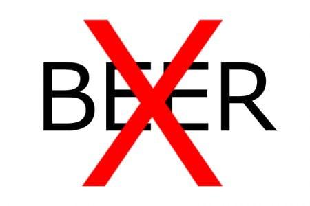 タイでビールの写真を投稿すると罰金50万Bになるかも!?