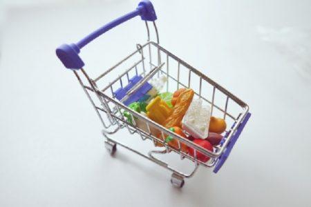 タイで食料品が品薄&売り切れ状態続く