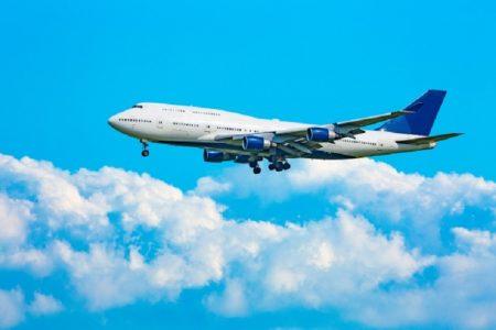 タイでの規制緩和後、約7千人が空の旅&プーケット島サンドボックス式成功